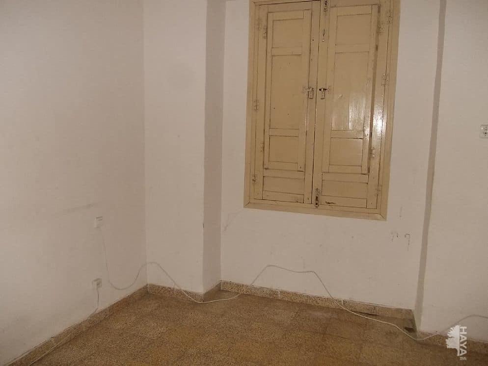 Piso en venta en Castillo de Locubín, Jaén, Calle Colmenero, 69.625 €, 5 habitaciones, 8 baños, 288 m2