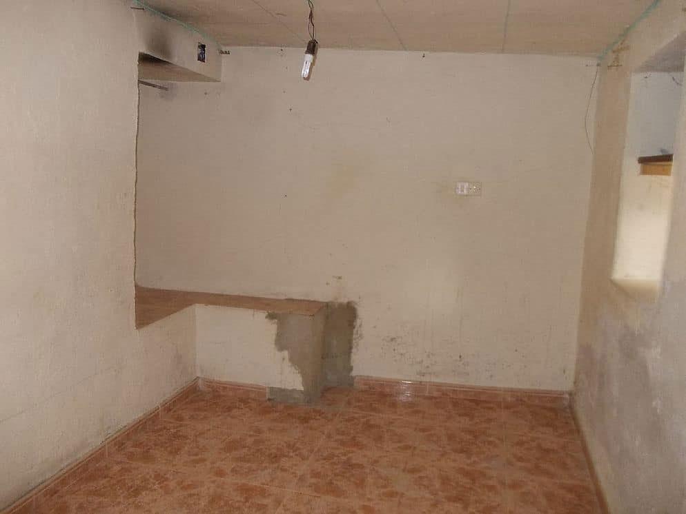 Casa en venta en Casa en Torres, Jaén, 9.909 €, 2 habitaciones, 1 baño, 138 m2