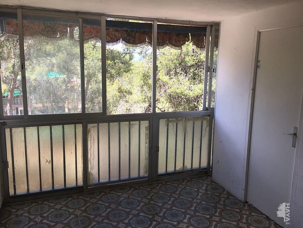 Piso en venta en Piso en Tarragona, Tarragona, 42.462 €, 3 habitaciones, 2 baños, 63 m2