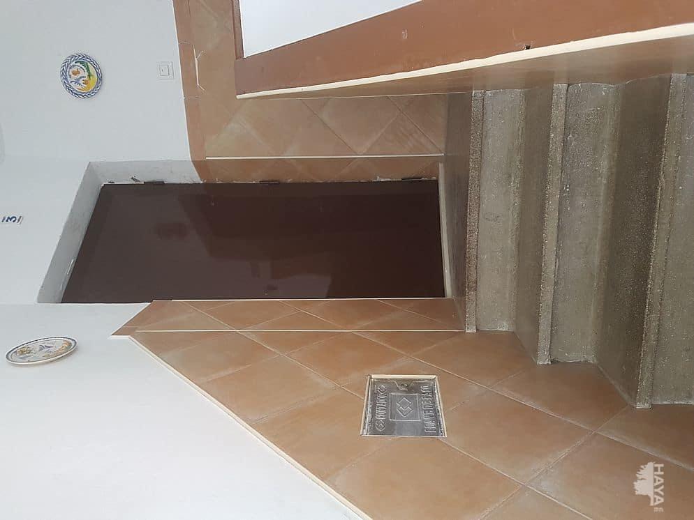 Piso en venta en Rota, Cádiz, Calle Zafadola, 53.560 €, 2 habitaciones, 2 baños, 54 m2