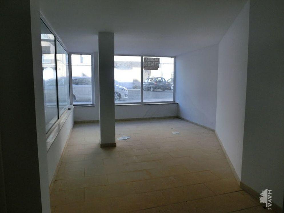 Local en venta en Sant Carles de la Ràpita, Tarragona, Avenida Doctor Ferran, 108.844 €, 190 m2