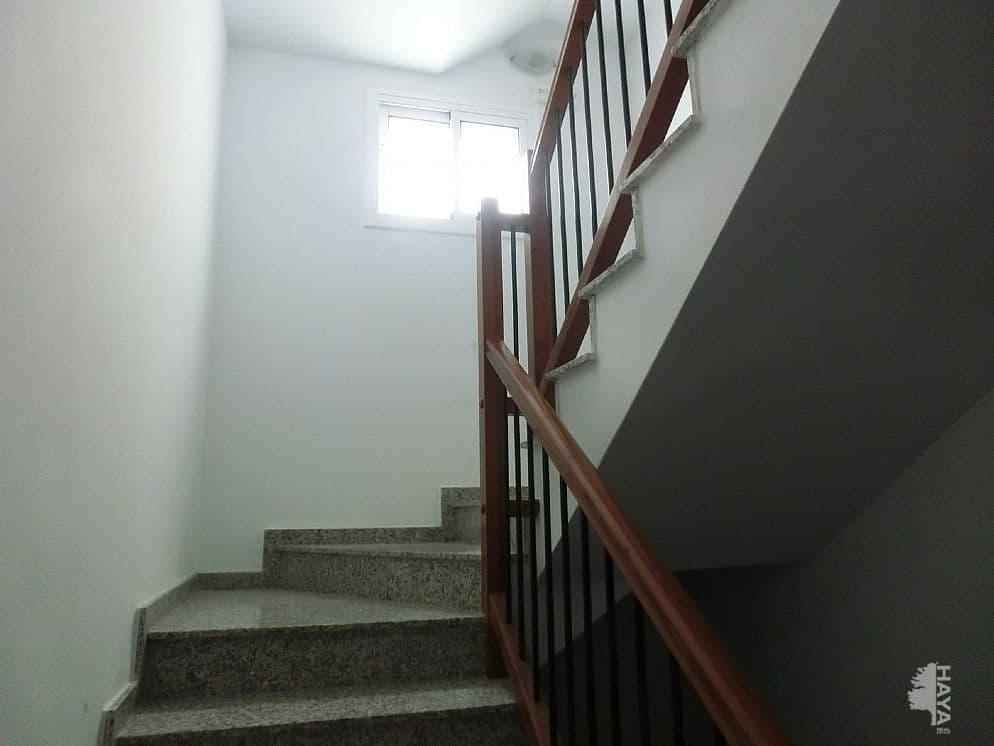 Piso en venta en Sant Carles de la Ràpita, Tarragona, Avenida Doctor Ferran, 92.145 €, 3 habitaciones, 4 baños, 94 m2
