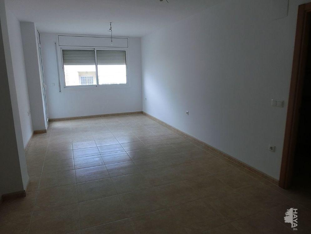 Piso en venta en Sant Carles de la Ràpita, Tarragona, Avenida Doctor Ferran, 93.350 €, 3 habitaciones, 4 baños, 94 m2