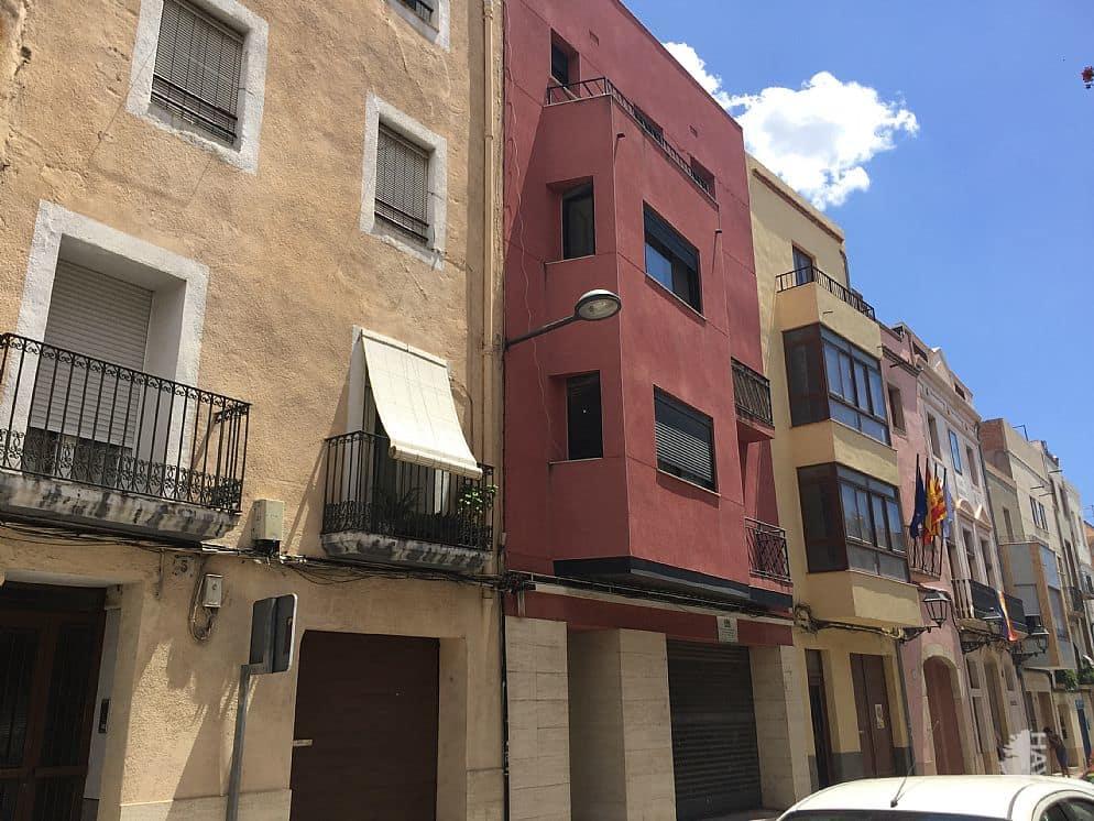 Piso en venta en Tarragona, Tarragona, Calle de Raval, 114.254 €, 3 habitaciones, 1 baño, 76 m2