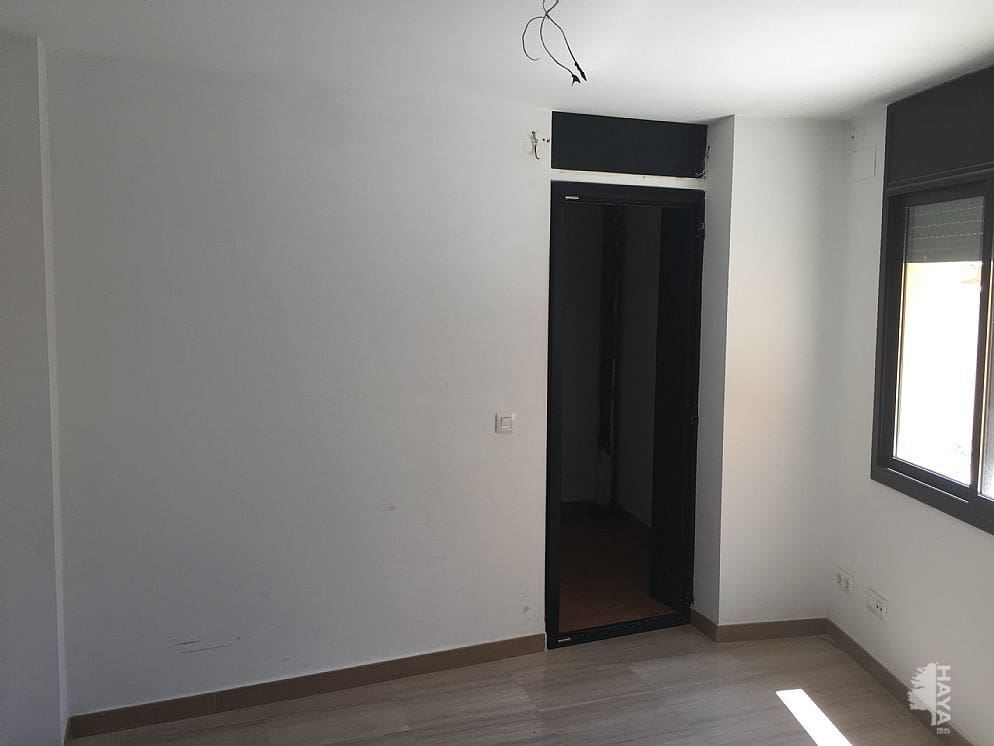 Piso en venta en Piso en Tarragona, Tarragona, 114.254 €, 3 habitaciones, 1 baño, 76 m2