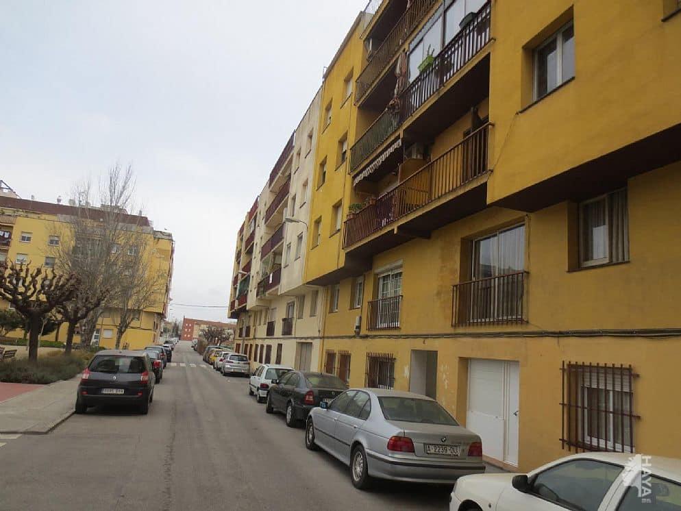 Piso en venta en Mas Brugal, Santa Margarida I Els Monjos, Barcelona, Calle Montseny, 101.032 €, 3 habitaciones, 2 baños, 87 m2
