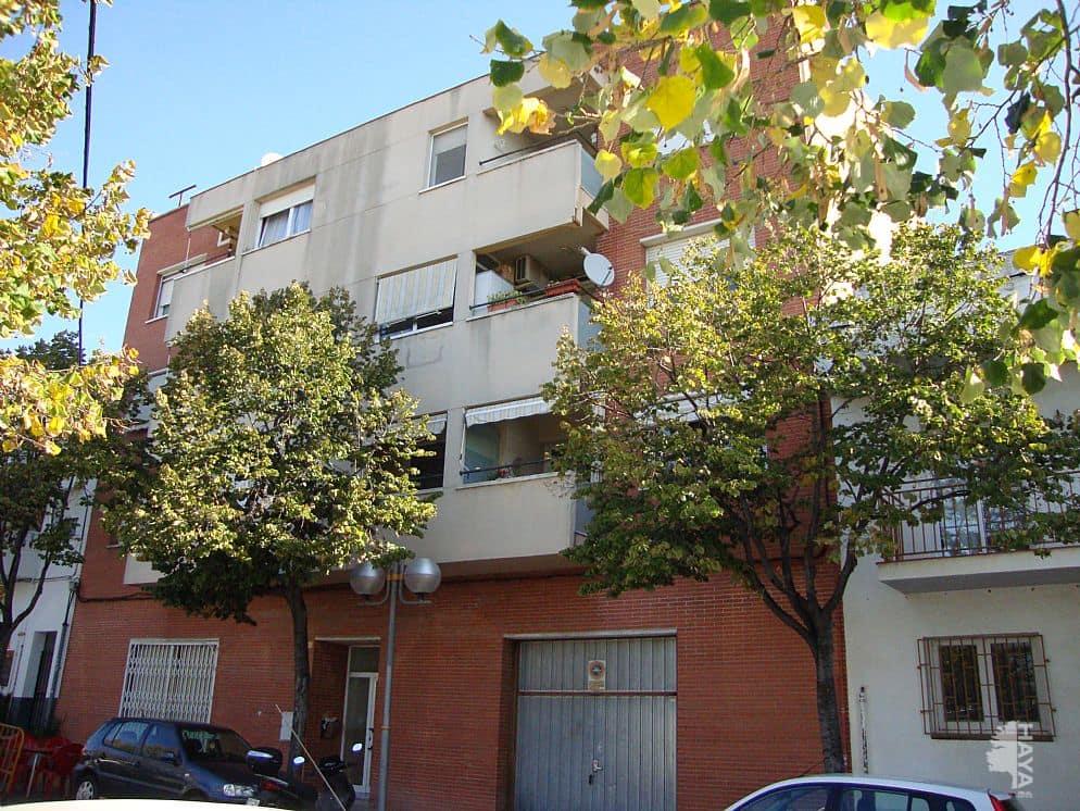 Piso en venta en La Pobla Mafumet, Tarragona, Calle Bassal, 90.587 €, 3 habitaciones, 2 baños, 96 m2