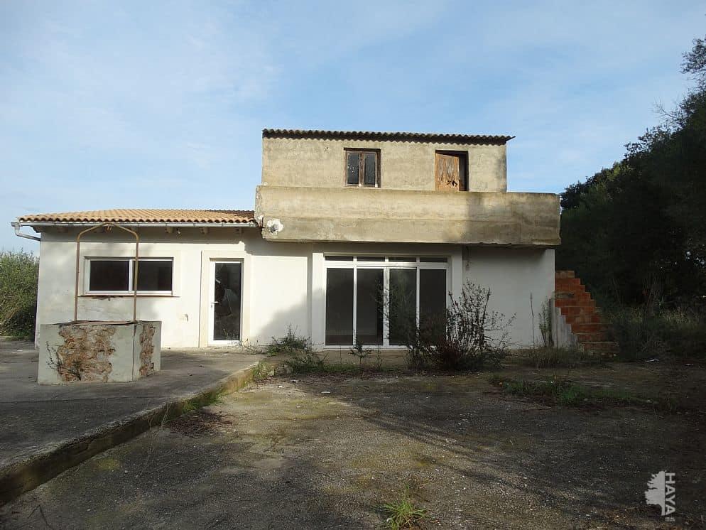 Casa en venta en Muro, Baleares, Calle Son Blay, 62.919 €, 2 habitaciones, 3 baños, 121 m2