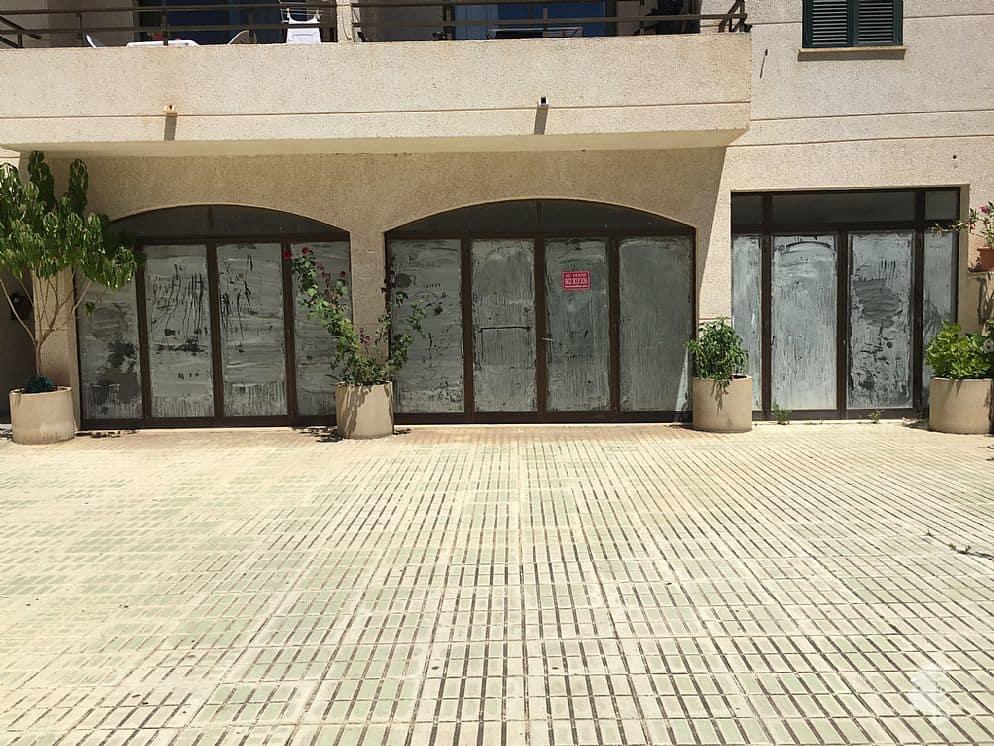 Local en venta en Capdepera, Baleares, Calle Nereides Angular Farallo, 142.779 €, 100 m2
