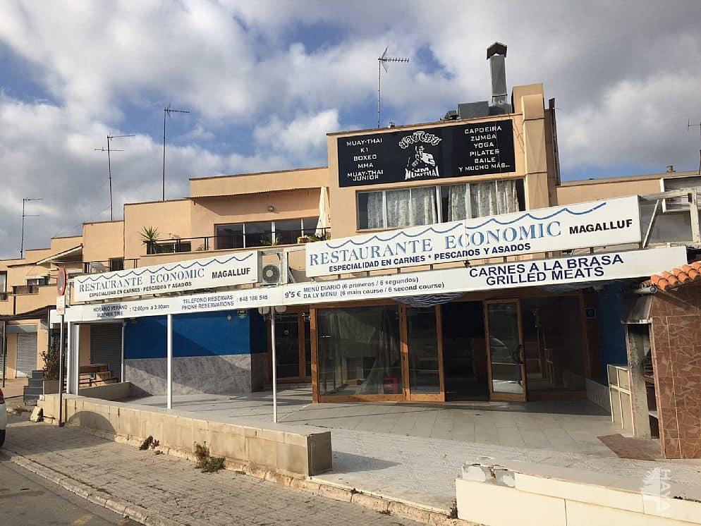 Local en venta en Calvià, Baleares, Calle Greco, 151.047 €, 92 m2