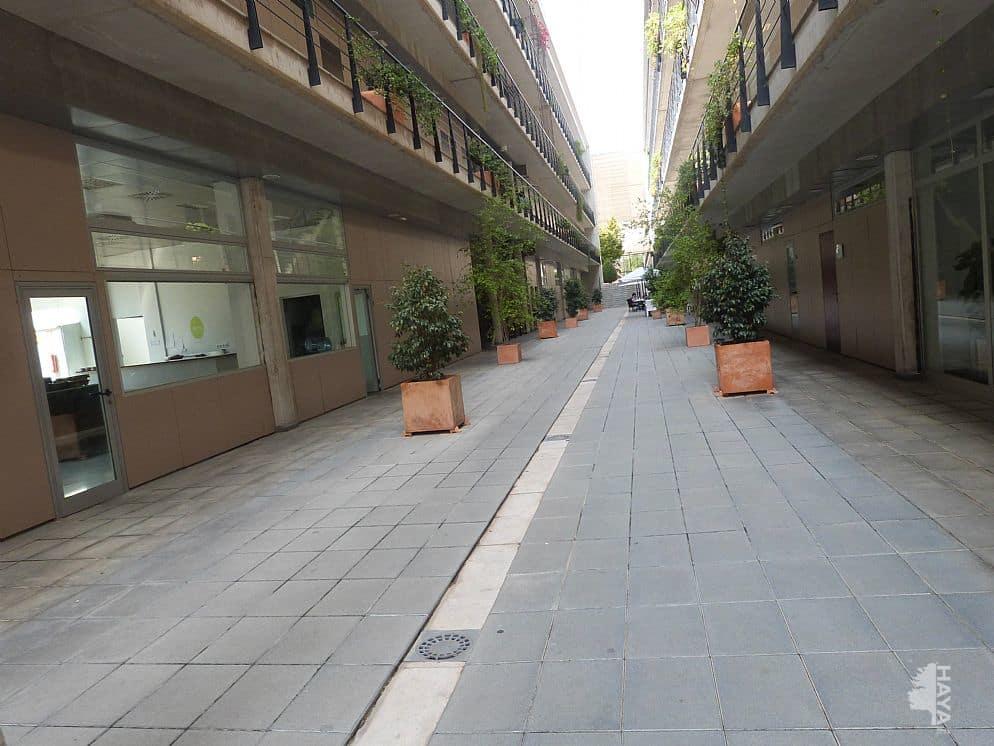 Oficina en venta en Palma de Mallorca, Baleares, Urbanización Parcbit, 169.684 €, 69 m2