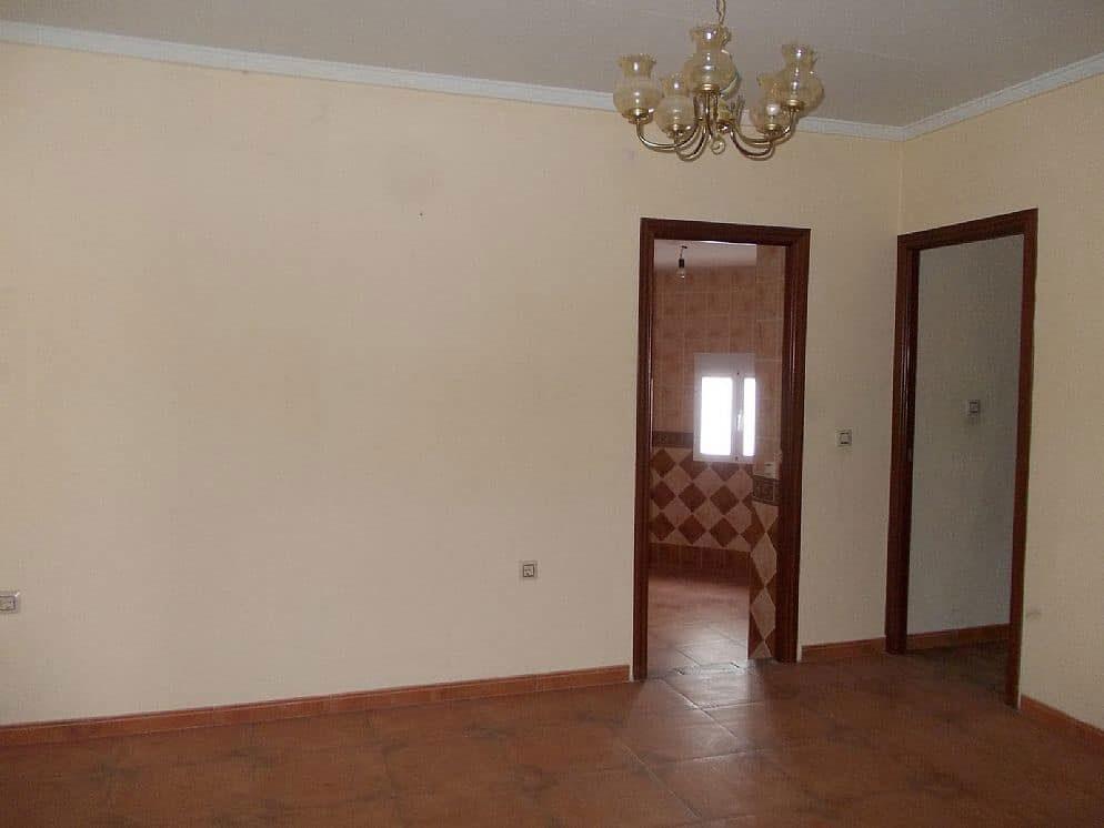 Casa en venta en Jimena, Jimena, Jaén, Calle Parras, 31.230 €, 5 habitaciones, 4 baños, 180 m2