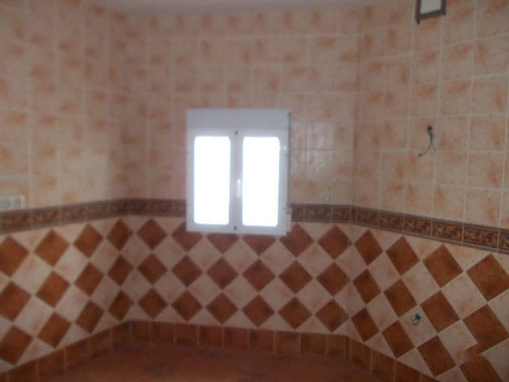 Casa en venta en Casa en Jimena, Jaén, 27.171 €, 5 habitaciones, 4 baños, 180 m2
