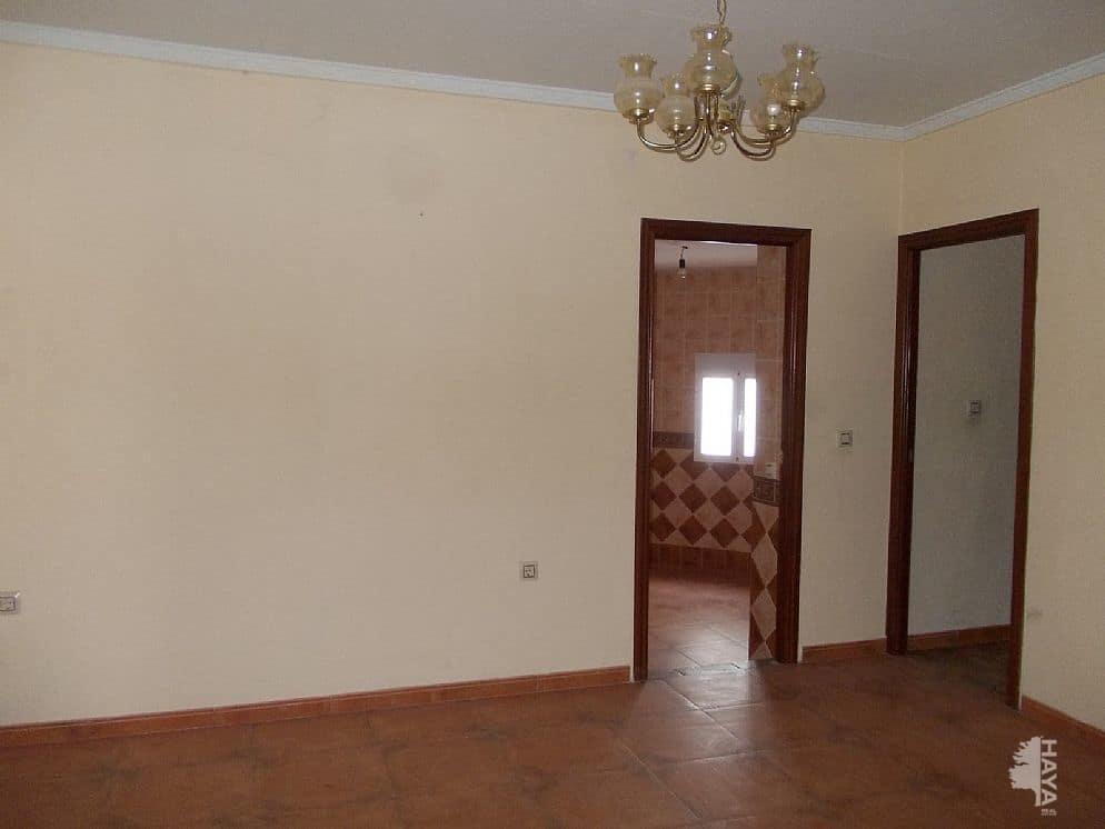 Casa en venta en Jimena, Jaén, Calle Parras, 34.700 €, 5 habitaciones, 4 baños, 180 m2