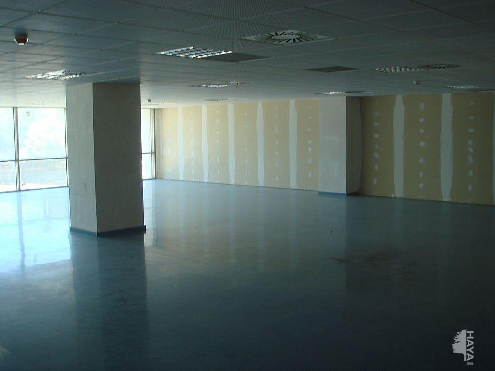 Oficina en venta en Residencial Reva, Riba-roja de Túria, Valencia, Calle la Balsa, 60.566 €, 127 m2