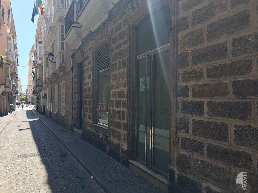 Local en venta en Cádiz, Cádiz, Calle Buenos Aires, 162.423 €, 131 m2