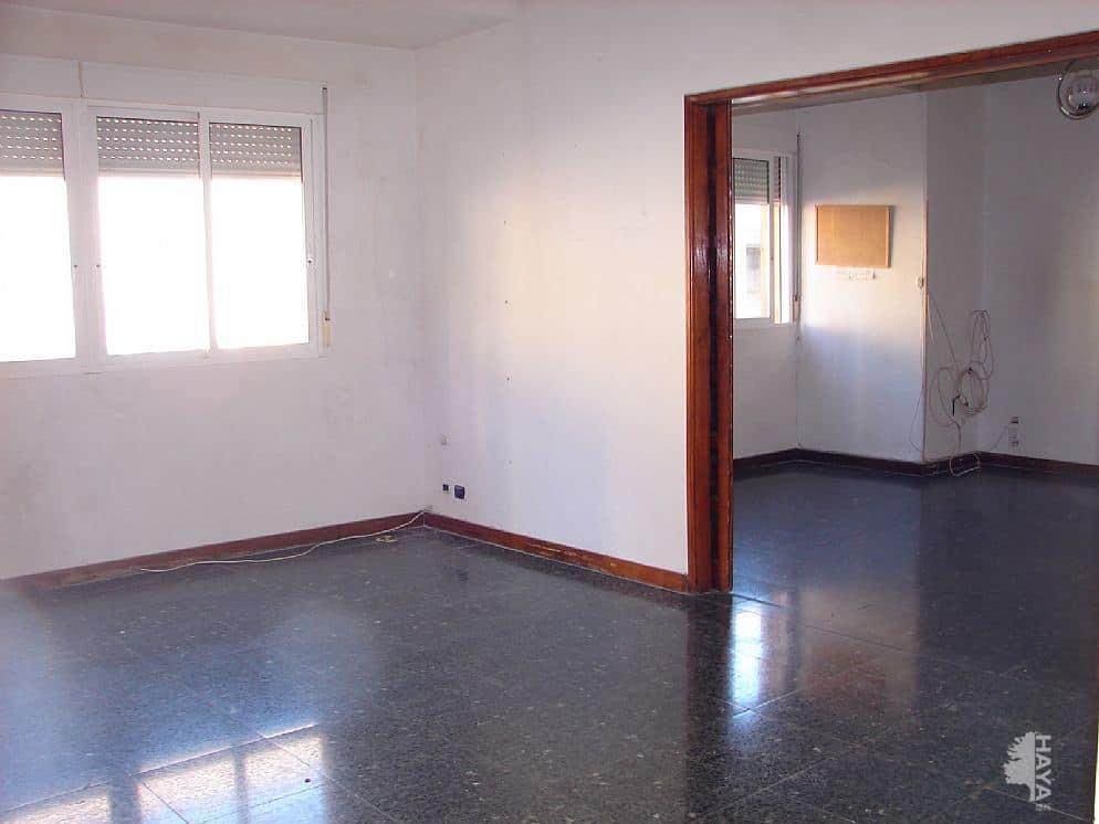 Piso en venta en San Andrés, Jaén, Jaén, Calle Maestro Bartolome, 122.367 €, 3 habitaciones, 4 baños, 147 m2