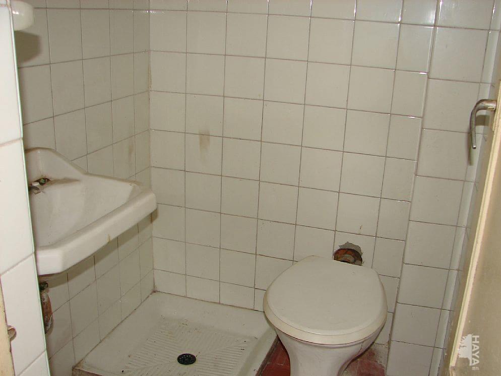 Piso en venta en Piso en Jaén, Jaén, 140.651 €, 3 habitaciones, 4 baños, 147 m2