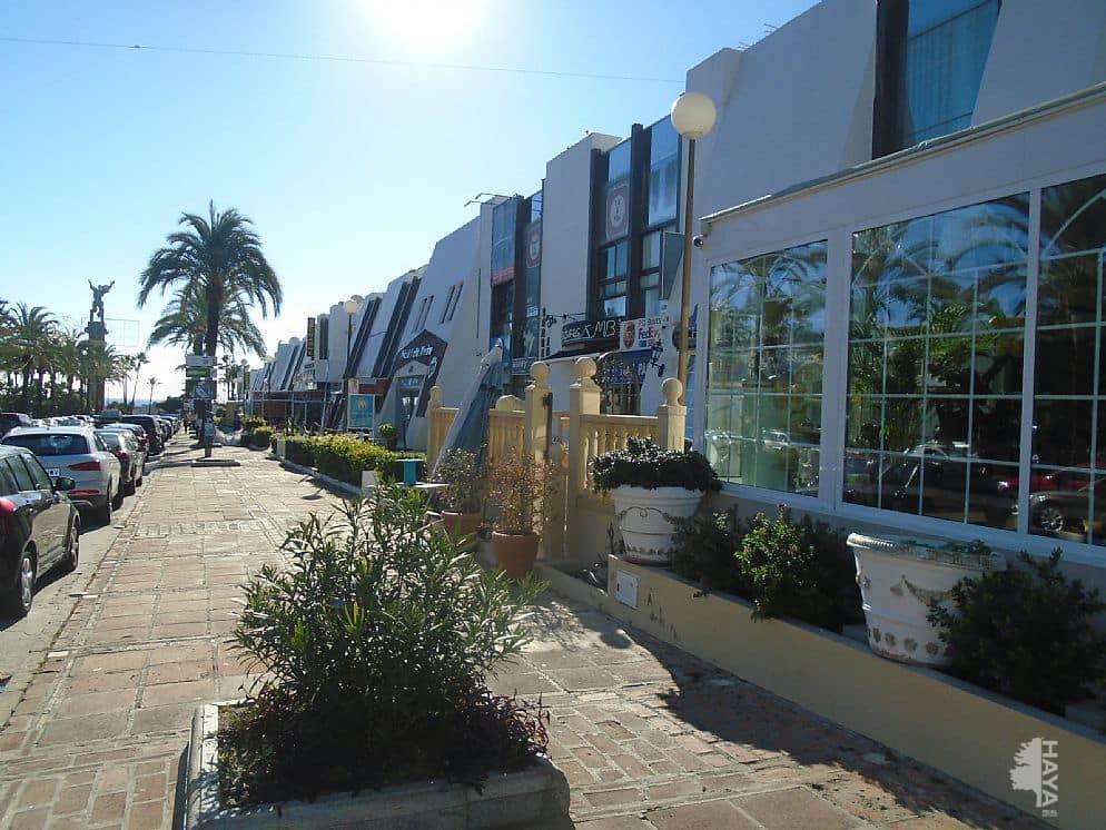 Local en venta en Marbella, Málaga, Avenida de la Naciones Unidas, 108.120 €, 34 m2