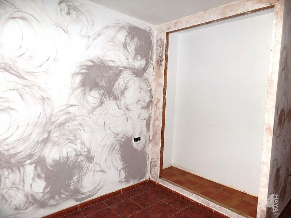 Piso en venta en El Rinconcillo, Algeciras, Cádiz, Calle Cabo Finisterre, 88.245 €, 2 habitaciones, 1 baño, 72 m2