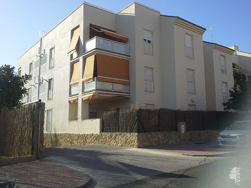 Parking en venta en Tomares, Sevilla, Calle Carmen Maite Gaite, 12.971 €, 46 m2