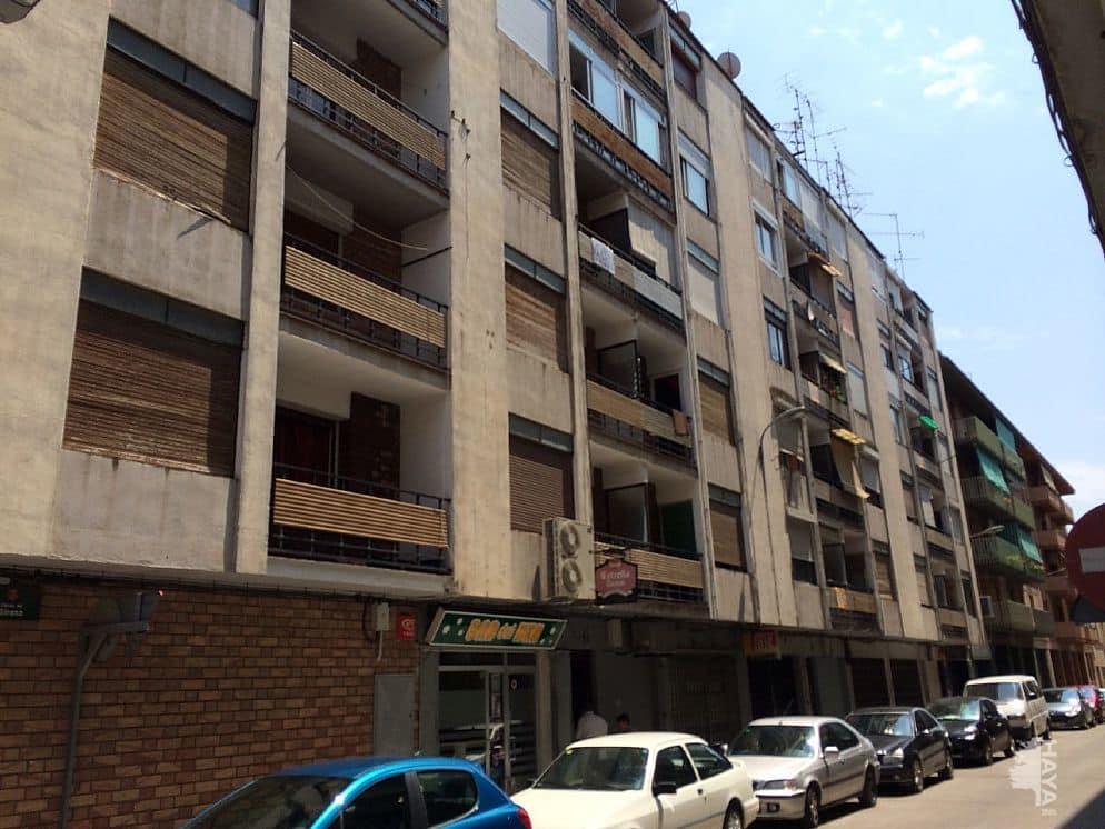 Piso en venta en Balaguer, Lleida, Calle Girona, 58.287 €, 3 habitaciones, 1 baño, 79 m2