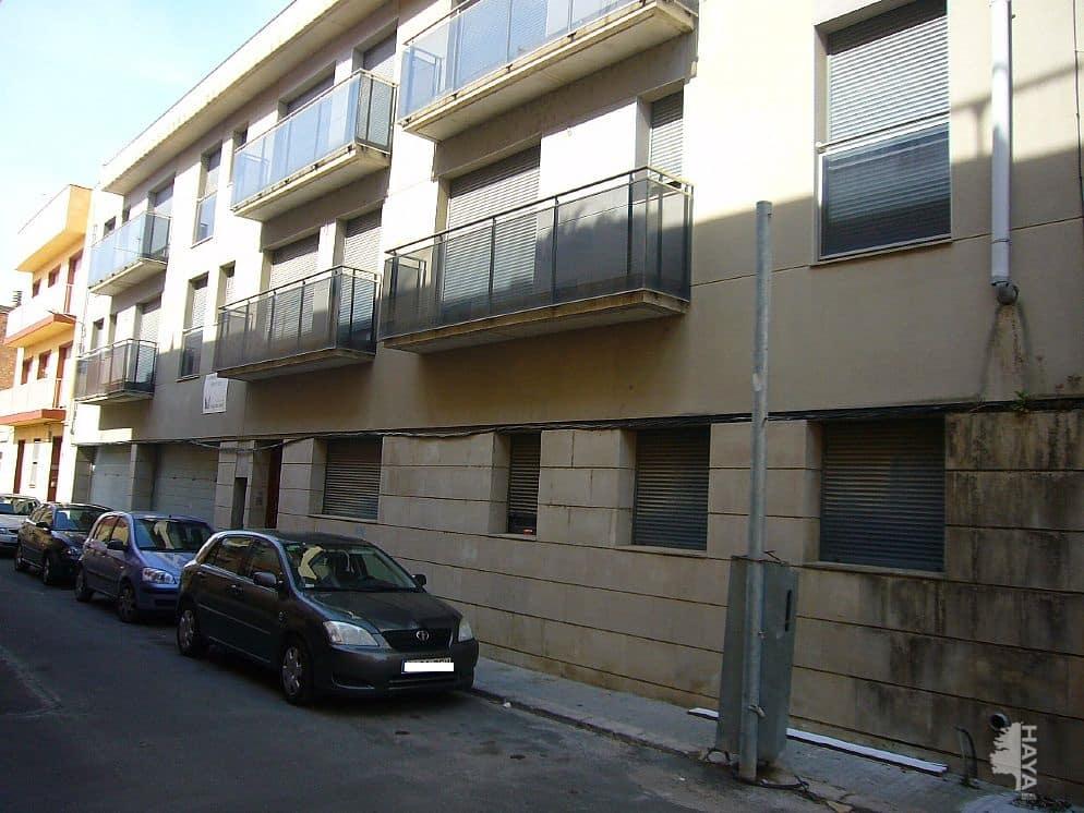 Piso en venta en Amposta, Tarragona, Calle Sant Francesc, 43.724 €, 3 habitaciones, 1 baño, 64 m2