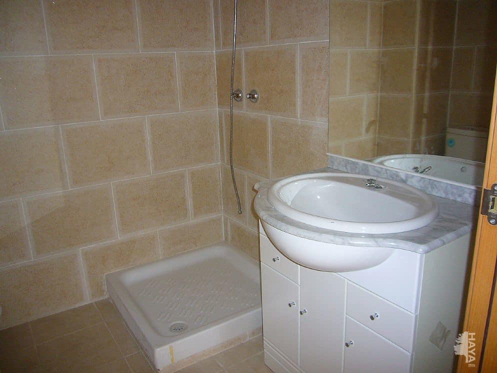Piso en venta en Piso en Amposta, Tarragona, 38.802 €, 2 habitaciones, 2 baños, 51 m2