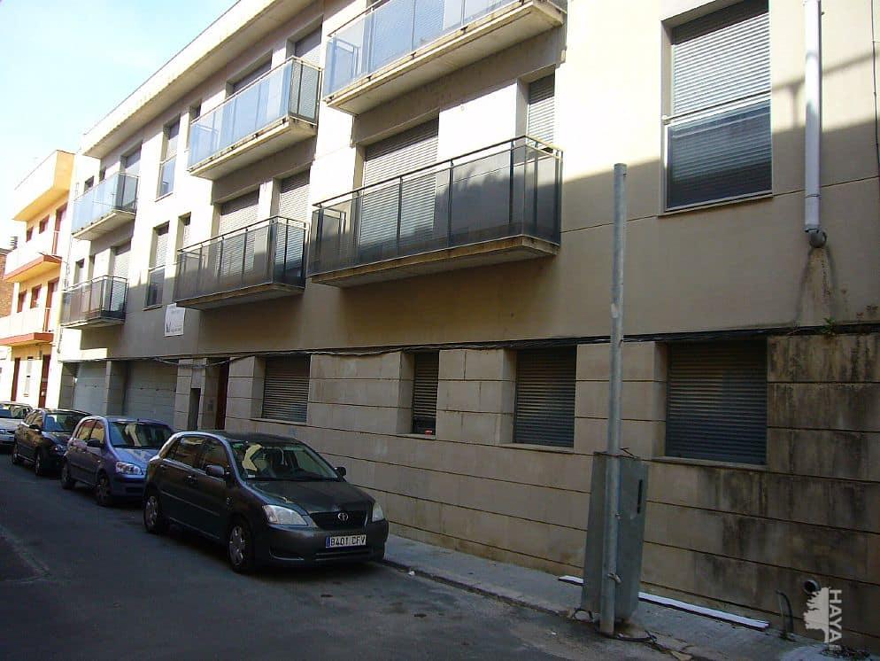 Piso en venta en Amposta, Tarragona, Calle Sant Francesc, 25.113 €, 1 habitación, 1 baño, 34 m2
