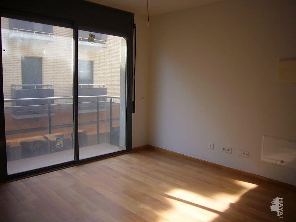 Piso en venta en Piso en Amposta, Tarragona, 43.724 €, 2 habitaciones, 1 baño, 62 m2