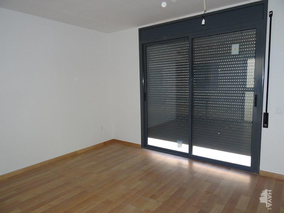 Piso en venta en Piso en Amposta, Tarragona, 54.113 €, 2 habitaciones, 2 baños, 62 m2
