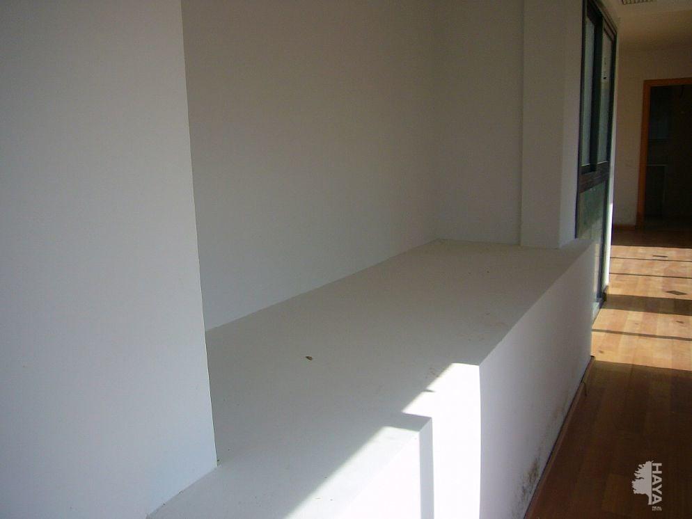 Piso en venta en Piso en Amposta, Tarragona, 59.435 €, 2 habitaciones, 4 baños, 78 m2
