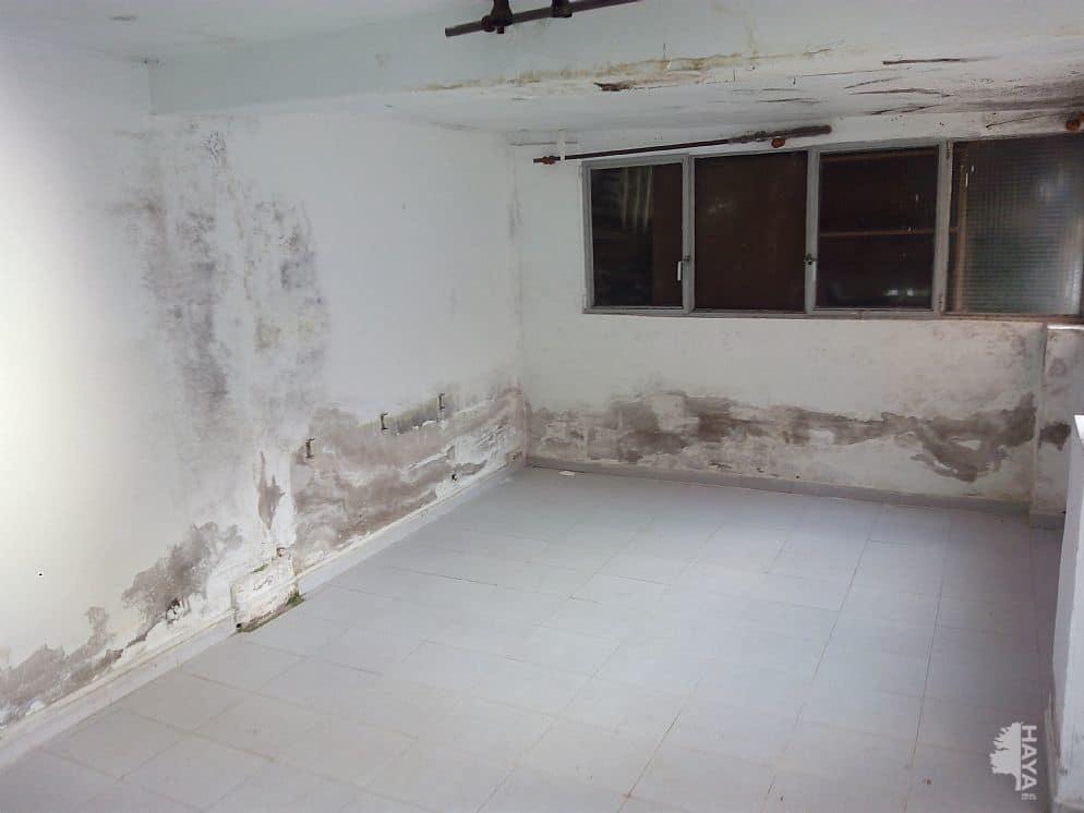 Piso en venta en Piso en Salt, Girona, 66.345 €, 3 habitaciones, 2 baños, 62 m2