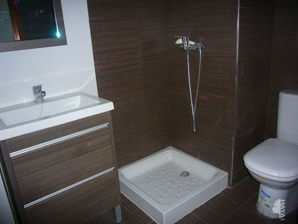 Piso en venta en Piso en Amposta, Tarragona, 45.422 €, 2 habitaciones, 1 baño, 53 m2