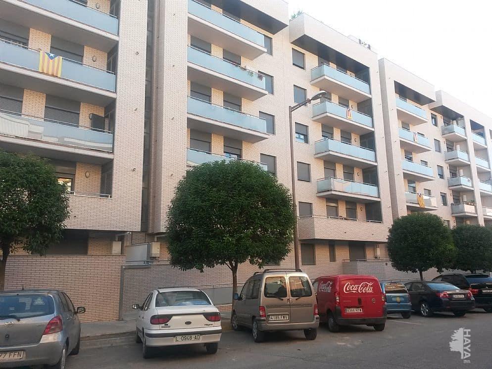 Piso en venta en Lleida, Lleida, Calle Manel Carrasco I Formiguera, 126.666 €, 2 habitaciones, 2 baños, 60 m2