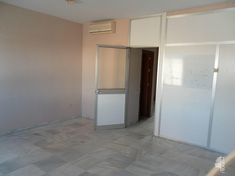 Local en venta en Dos Hermanas, Sevilla, Calle la Mina, 60.640 €, 51 m2