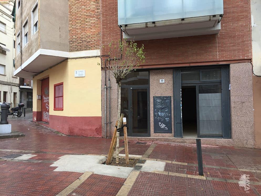 Local en venta en L` Hospitalet de Llobregat, Barcelona, Calle Muses, 40.280 €, 40 m2