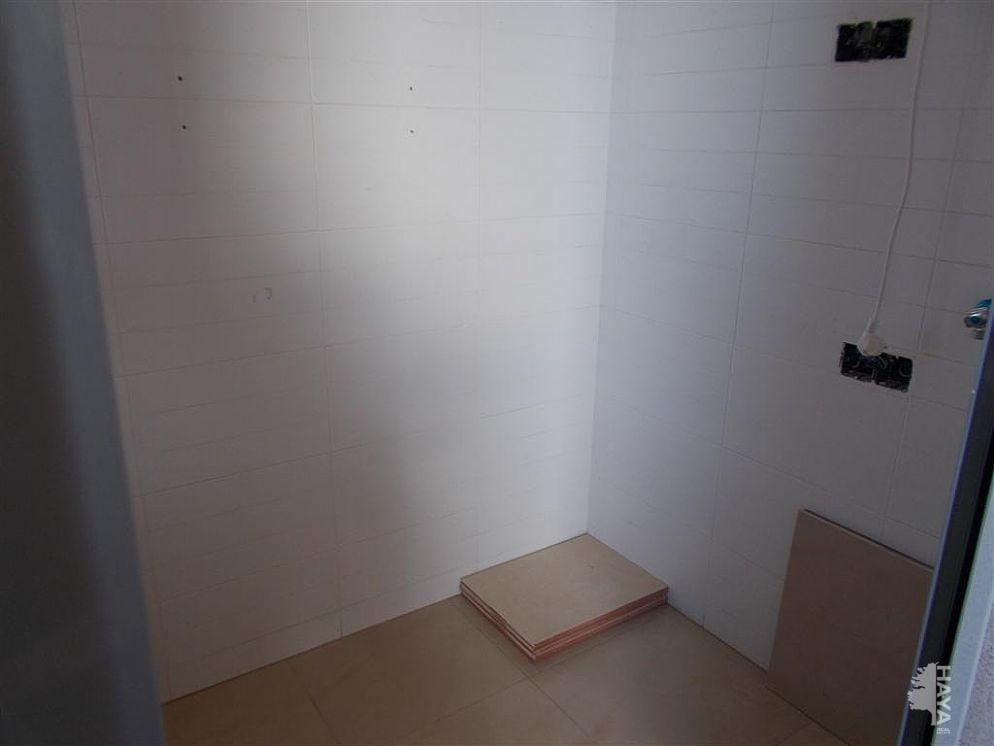 Piso en venta en Castalla, Alicante, Calle Penaguila, 72.366 €, 3 habitaciones, 6 baños, 91 m2