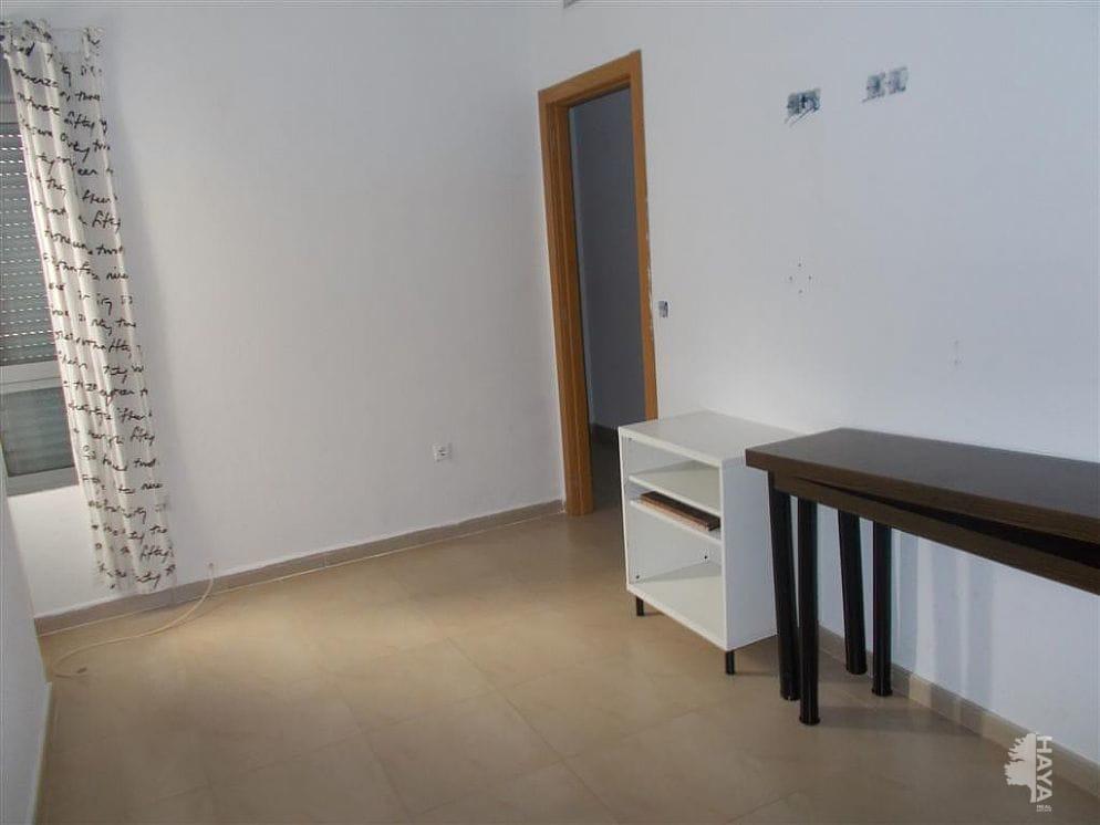 Piso en venta en Piso en Castalla, Alicante, 85.639 €, 3 habitaciones, 6 baños, 91 m2, Garaje