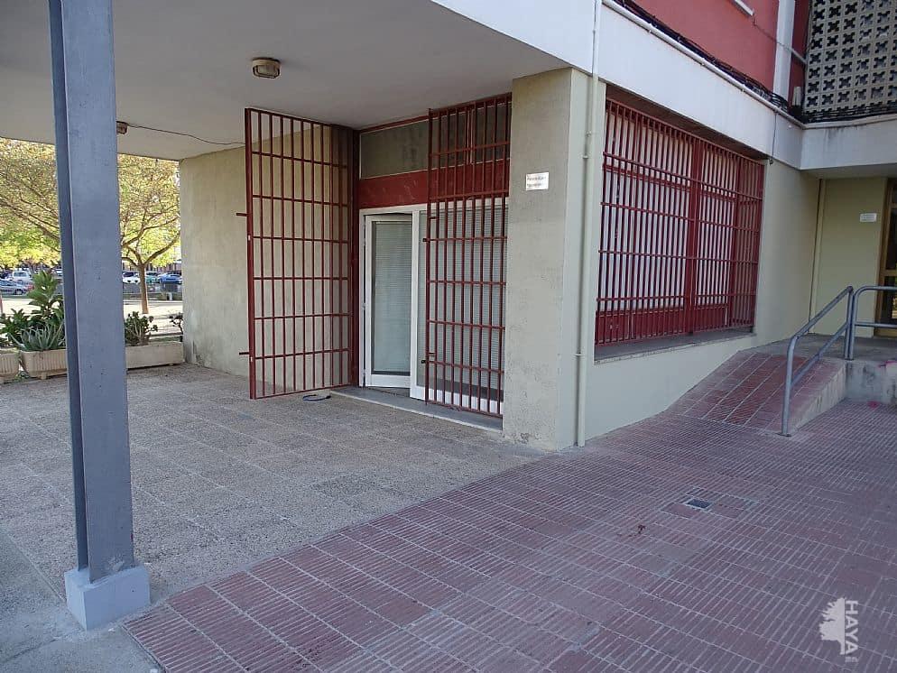 Local en venta en Sínia D´en Pupa, Vilanova I la Geltrú, Barcelona, Calle Francesc Moragas, 64.859 €, 56 m2