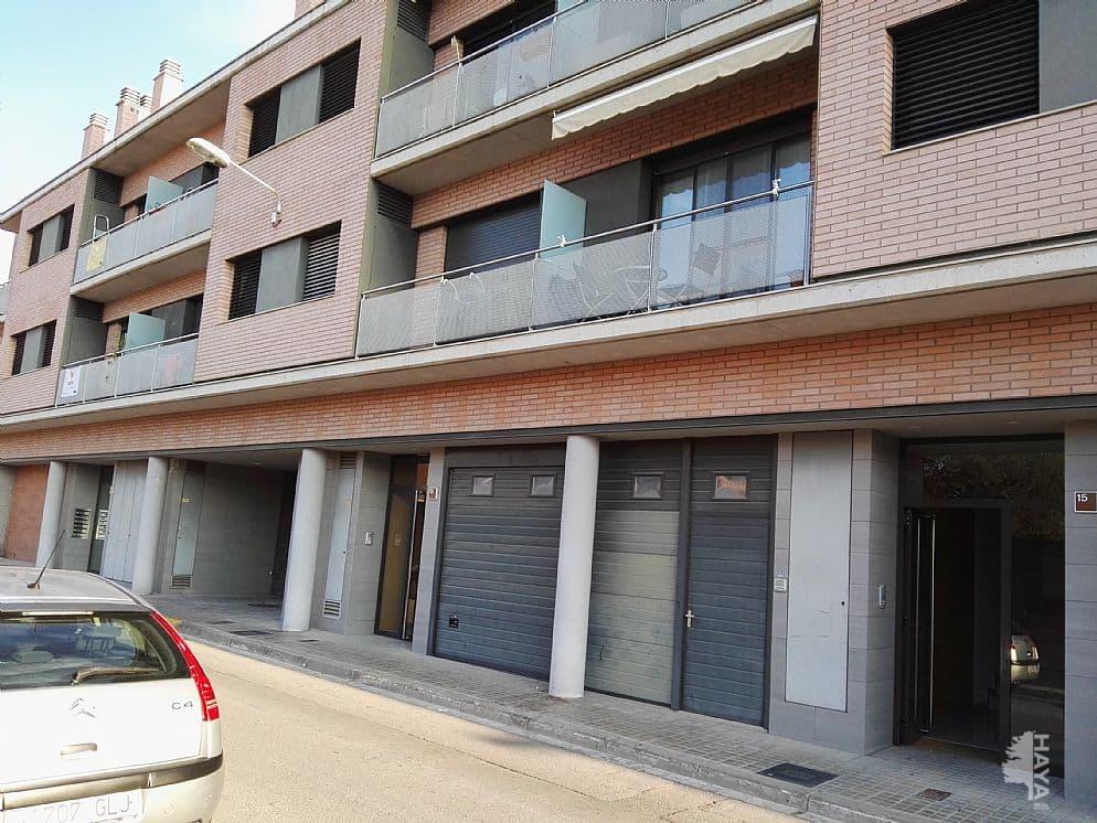 Local en venta en Igualada, Igualada, Barcelona, Calle Arenys de Mar, 48.730 €, 94 m2