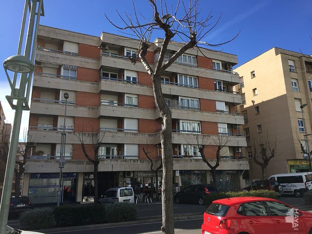 Local en venta en Tarragona, Tarragona, Avenida Catalunya, 267.699 €, 797 m2