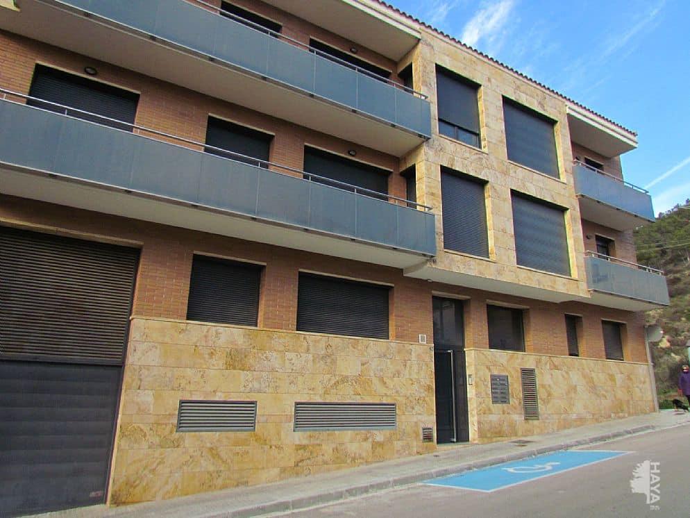 Piso en venta en Sant Vicenç de Castellet, Barcelona, Calle del Pirineu, 140.102 €, 3 habitaciones, 2 baños, 87 m2