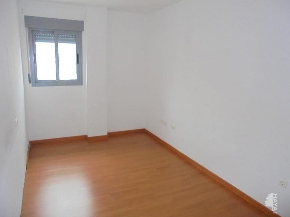 Piso en venta en Aspe, Alicante, Avenida Gran Capitán, 150.398 €, 3 habitaciones, 3 baños, 130 m2