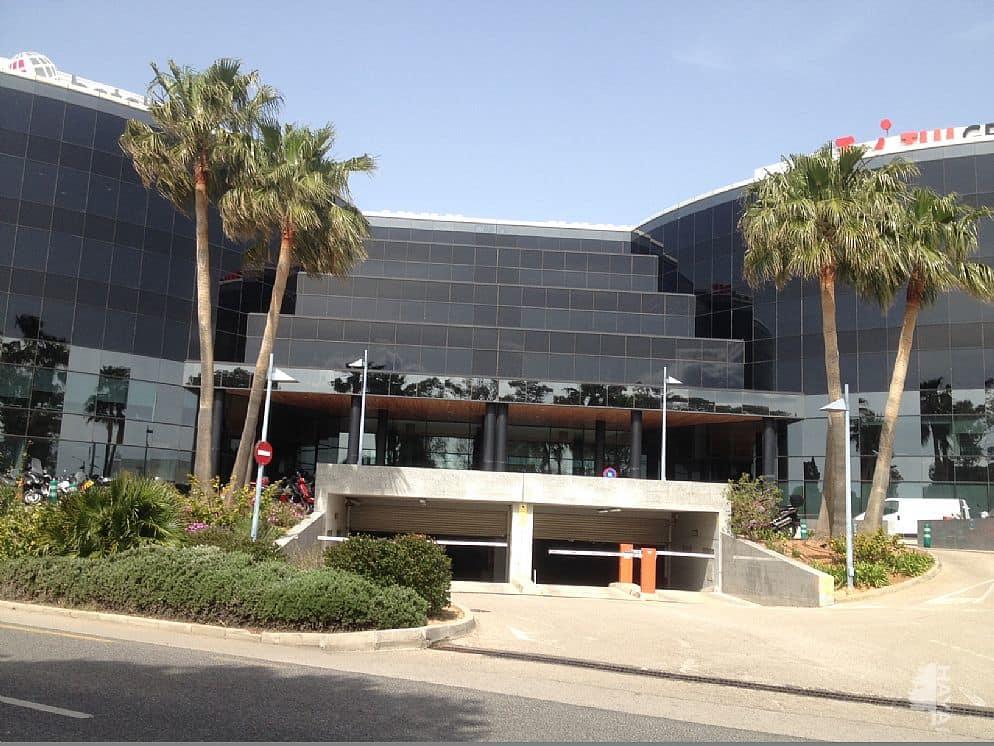 Local en venta en Palma de Mallorca, Baleares, Camino Son Fangos, 255.293 €, 179 m2