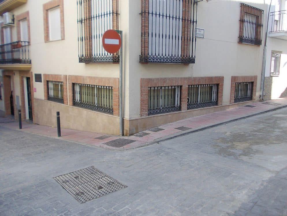 Local en venta en Mengíbar, Jaén, Calle Jose Maria Lillo, 47.601 €, 111 m2