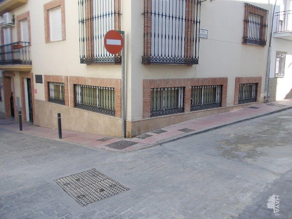 Local en venta en Mengíbar, Jaén, Calle Jose Maria Lillo, 55.250 €, 111 m2