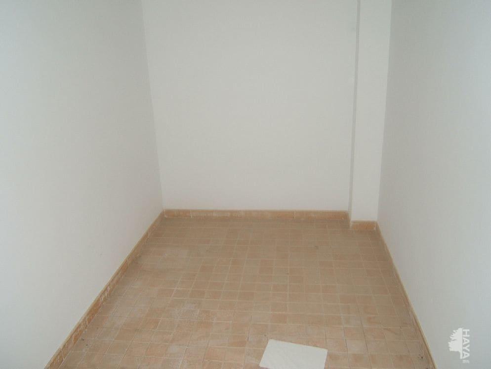 Trastero en venta en Caravaca de la Cruz, Murcia, Avenida Andenes, 2.665 €, 6 m2