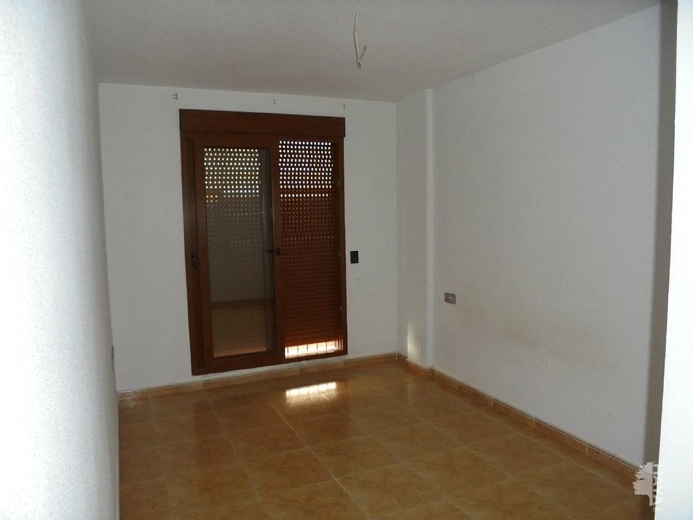 Piso en venta en Piso en Archena, Murcia, 96.796 €, 3 habitaciones, 6 baños, 104 m2, Garaje