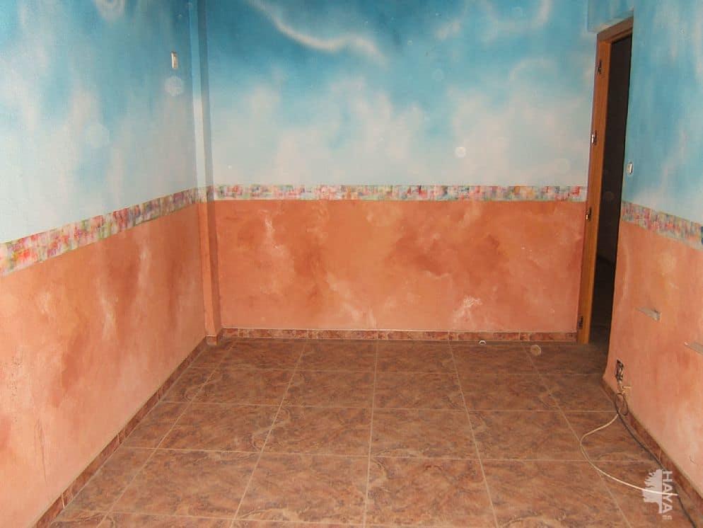 Piso en venta en Piso en Bullas, Murcia, 63.944 €, 4 habitaciones, 6 baños, 89 m2, Garaje
